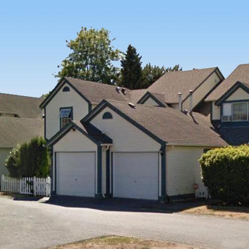 20680 118 Ave, Maple Ridge BC!