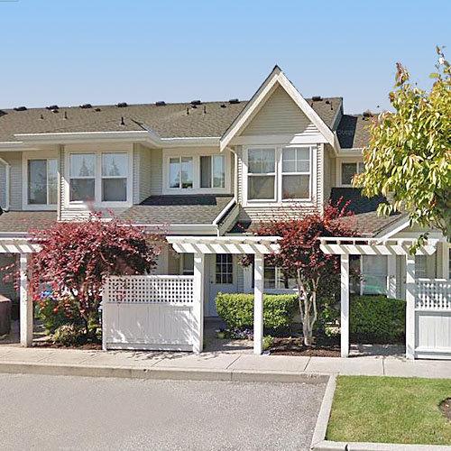 Hollyhock - 23560 119 Ave, Maple Ridge, BC!