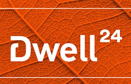 Dwell 24 2565 RUNNEL V0V 0V0