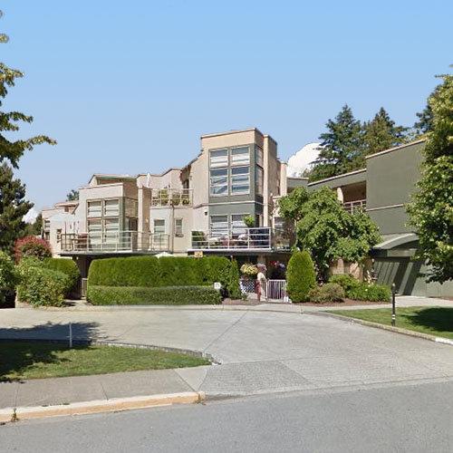 The Gardens - 22277 122 Ave, Maple Ridge, BC!