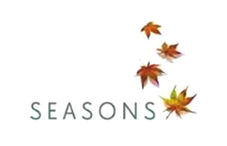 Seasons 5168 KWANTLEN V6X 2X9