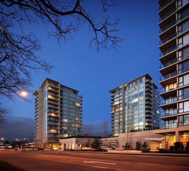 5168 Kwantlen St, Richmond, BC!