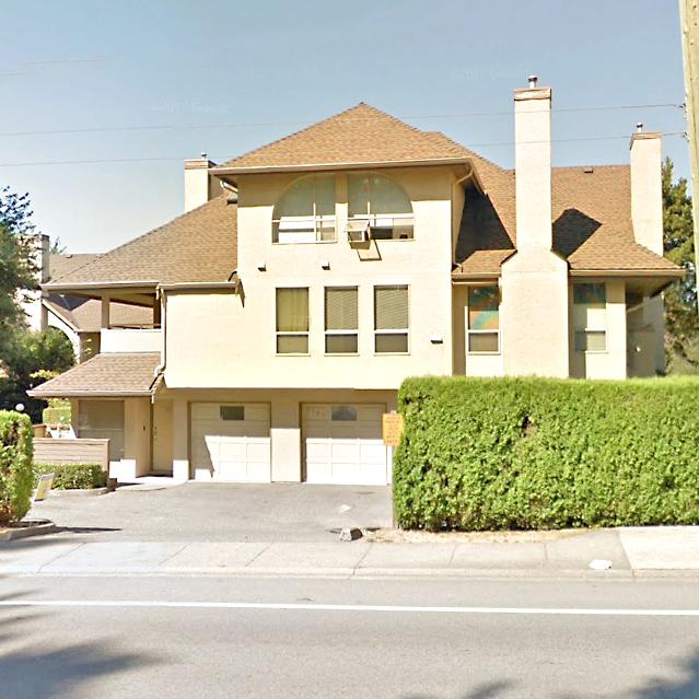 Kirkbridge Place - 12172 72 Ave, Surrey, BC!