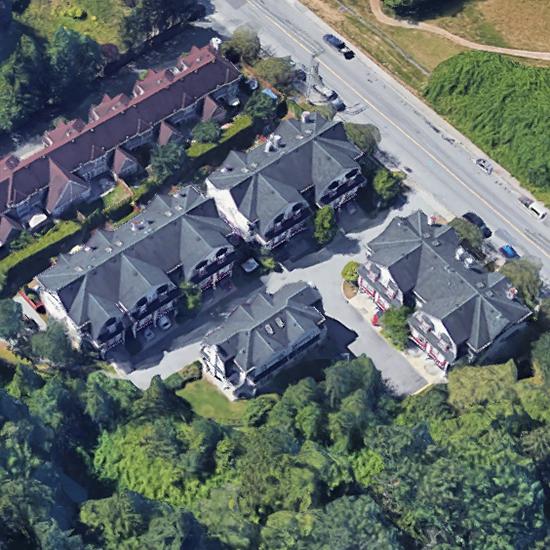 Eastbrook Garden - 11490 232 St, Maple Ridge, BC!
