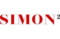 Simon 2 621 Regan V3J 3A3