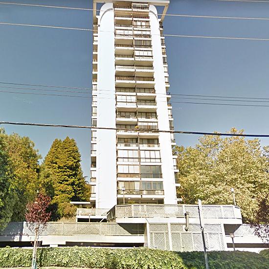 Westshore Place - 650 16 St, West Vancouver, BC!