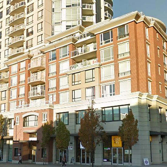 King Edward Village - 1432 Kingsway, Vancouver, BC!