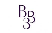 Blackberry Walk 3 6030 142 V3X 1C1