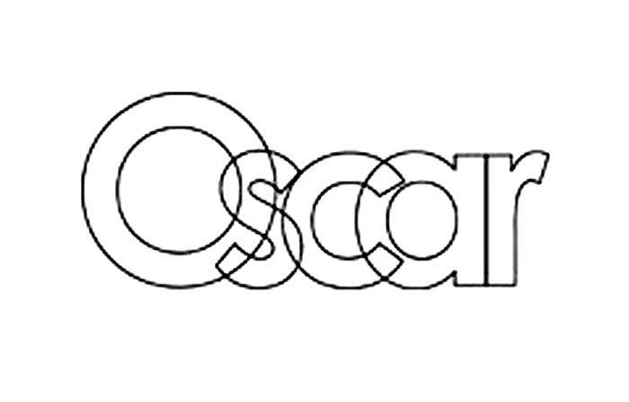Oscar 1295 RICHARDS V6B 4K8