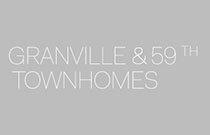 Granville & 59th 7474 Granville V6P 0G1