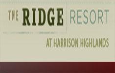 Ridge Resort 1928 Woodside  Mountain V0M 1A1
