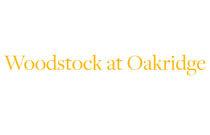Woodstock at Oakridge 145 41st V5Y 2S2