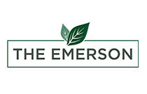The Emerson 22305 122 V2X 3X8