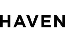 Haven 3339 148 V4P 1A7