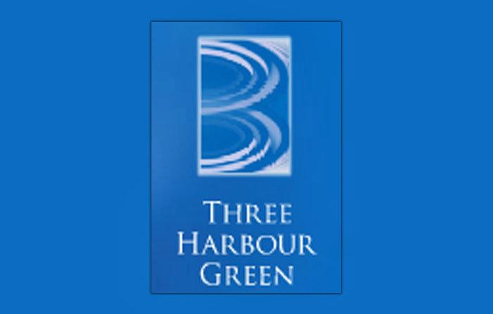 Three Harbour Green 277 THURLOW V6C 0C1