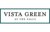 Vista Green 51096 Falls V4Z 1K7