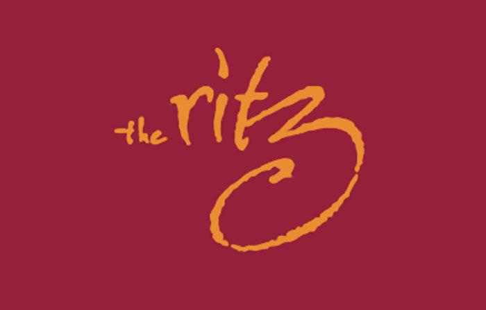 The Ritz 1211 MELVILLE V6E 0A6