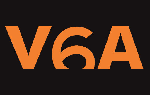 V6A 221 UNION V6A 0B4