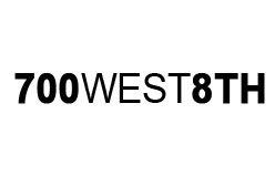 700 West 8th 2411 HEATHER V5Z 0B7