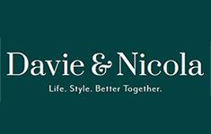 Davie & Nicola 1485 Davie V6G 1C1