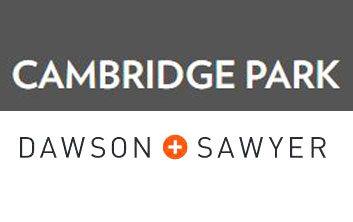 Dawson & Sawyer Cambridge Park 14955 60 V3S 1R8