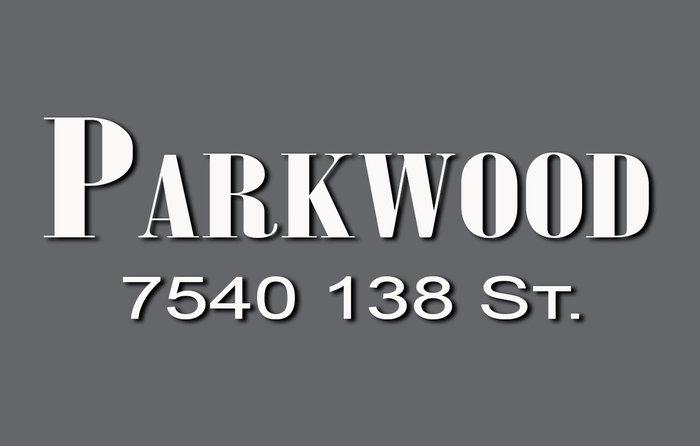 Parkwood 7540 138TH V3W 9M5