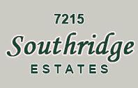 Southridge Estates 7215 SOUTHRIDGE V2N 4Z3