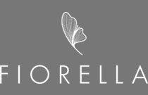 Fiorella 3699 Sexsmith V0V 0V0