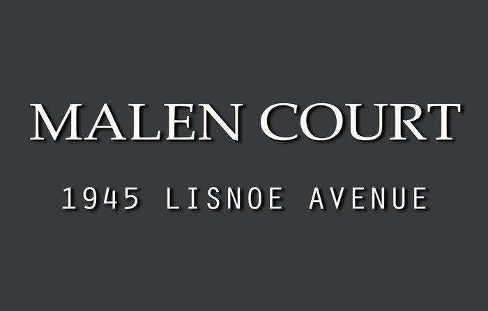 Malen Court 1945 Lisnoe V8M 1T2