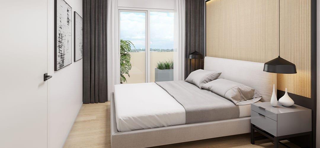 Bedroom - 10616 132 St, North Surrey, BC V0V 0V0, Canada!