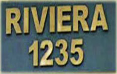 The Riviera 1235 QUAYSIDE V3M 6T8