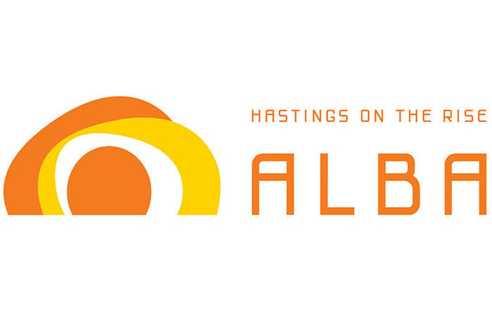 Alba 2642 Hastings V5K 1Z9