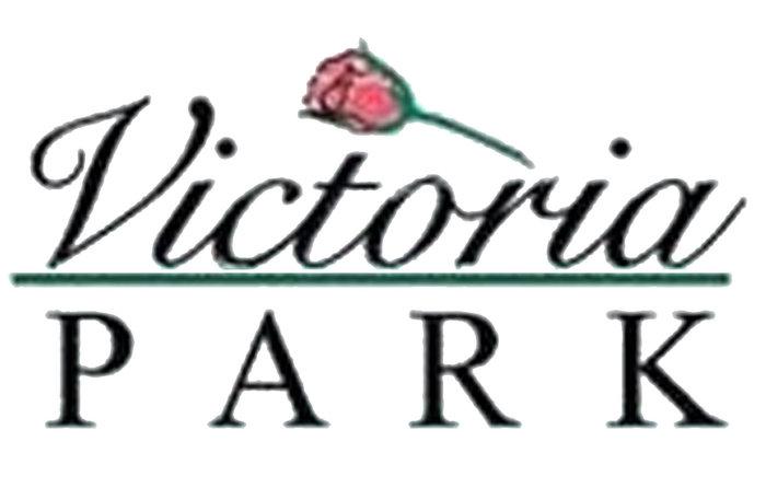 Victoria Park 6991 VICTORIA V5P 3Y7