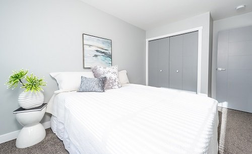 Meaford Heights - 728 Meaford Ave - Victoria Real Estate!
