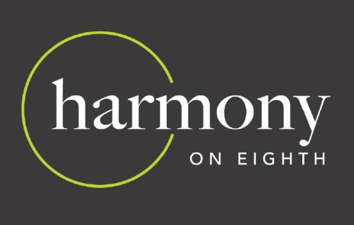 Harmony on Eight 232 8th V7L 1Z1