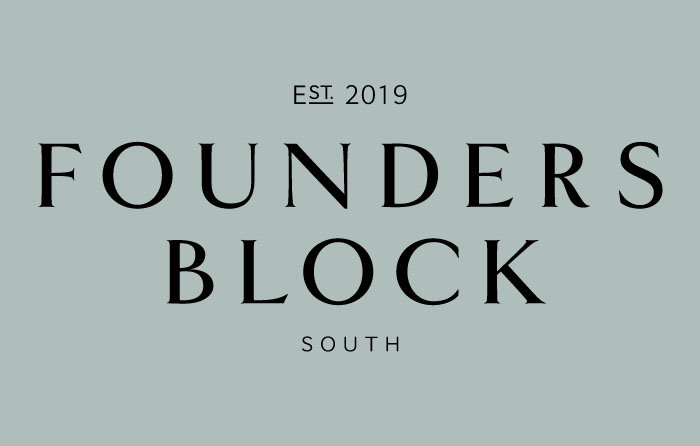 Founders Block South 528 2nd V7L 1E2
