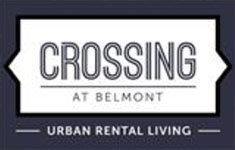 Crossing at Belmont 945 Reunion V9B 0W4