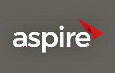 Aspire Living 13799 101 V3T 1L5