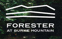 Forester at Burke Mountain 1290 Mitchell V3B 2W7