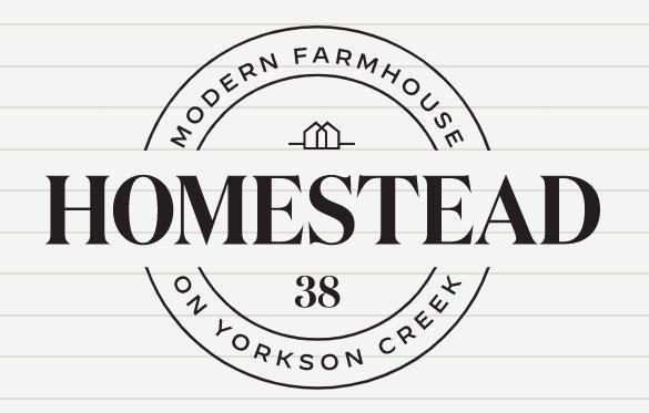 Homestead 8450 204th V2Y 2C2