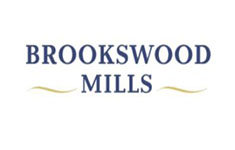 Brookswood Mills 2840 204 V2Z 2C7