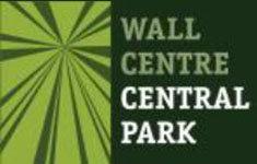 Wall Centre Central Park 5581 Boundary V5R 2P9