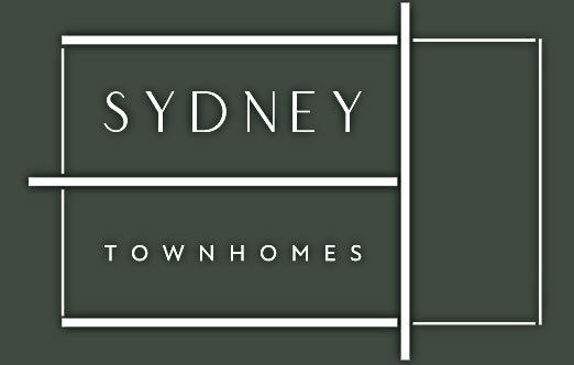 Sydney 611 Sydney V3K 3K1