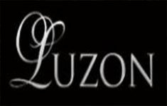 Luzon 2108 12TH V6J 0E6