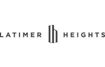 Latimer Heights - Rowhomes 8258 202 V2Y 0Y9