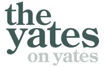 The Yates on Yates 848 Yates V8W 0G2