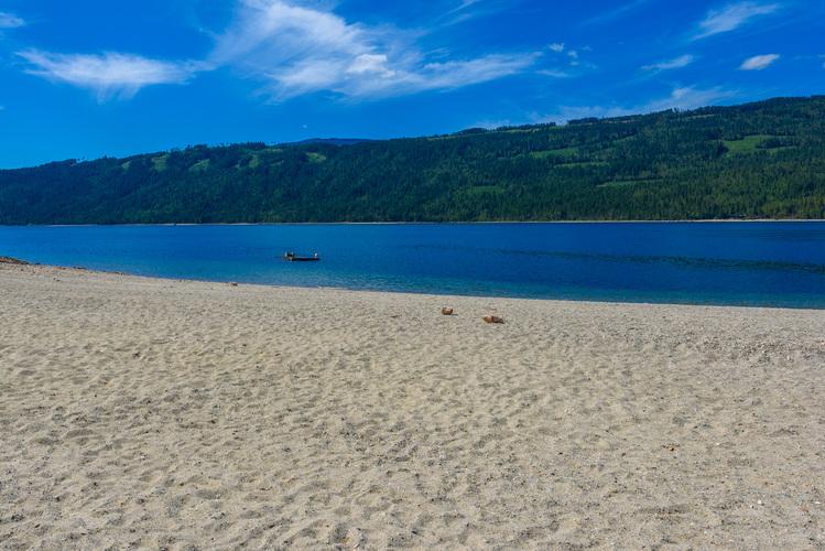beachsand.jpg!