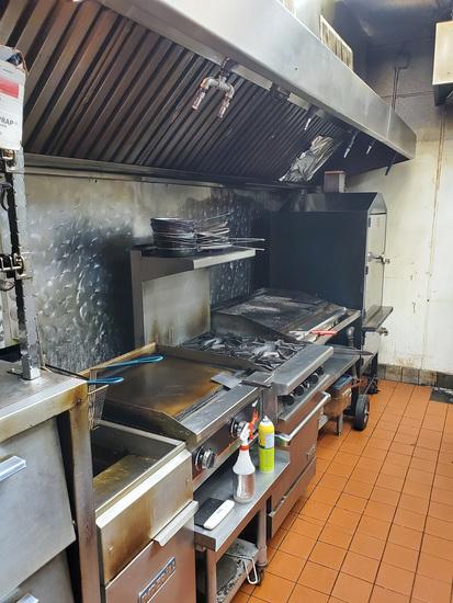 grill.jpg!