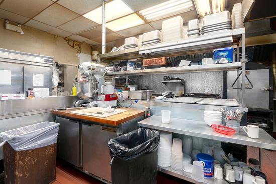 kitchen.jpg!