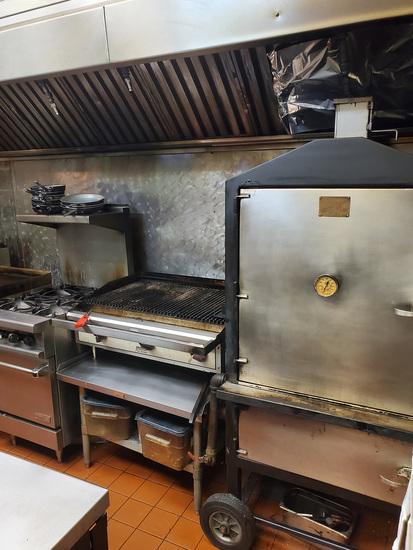 kitchen2.jpg!